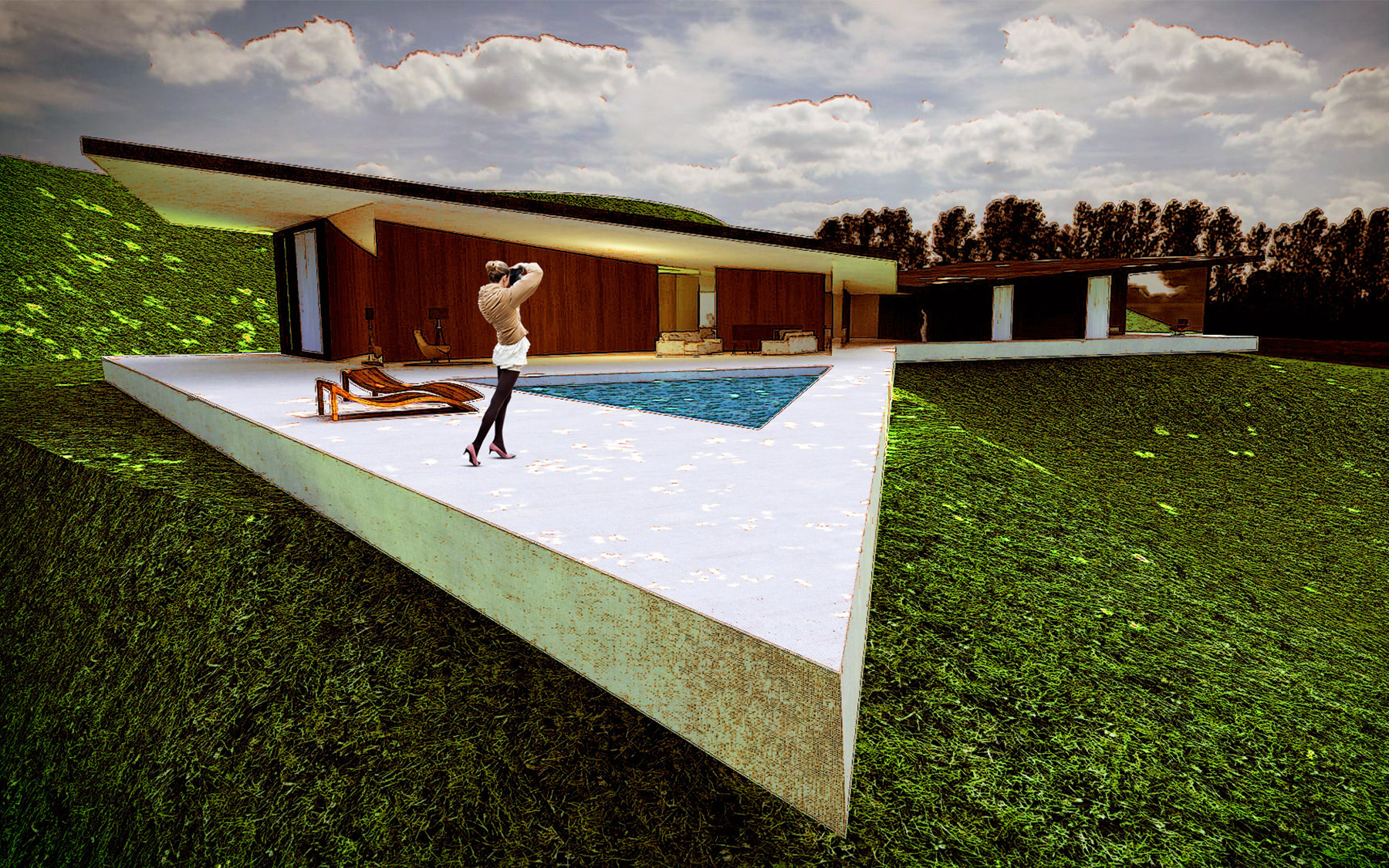 hollywood-residential-fabrizia-1.jpg