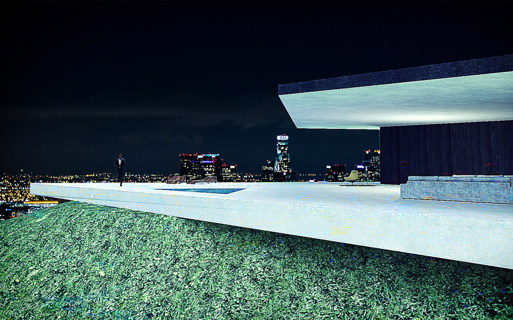 hollywood-residential-fabrizia-4.jpg