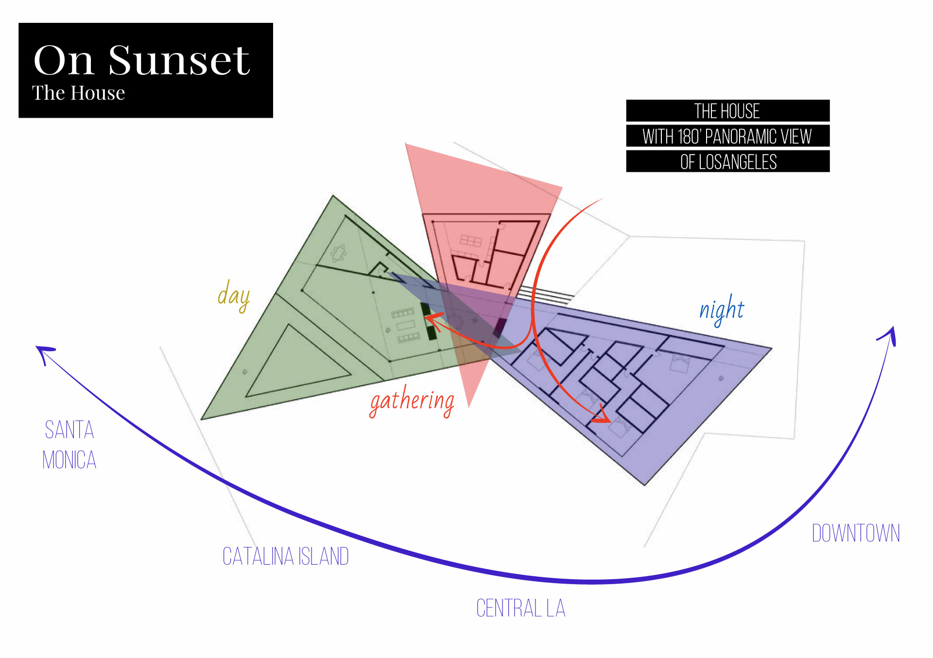 ON-SUNSET-EVOLVERE-ABITANDO-RESIDENTIAL-PROJECT.jpg