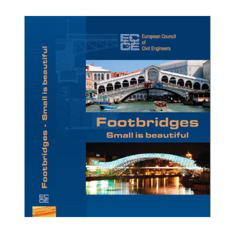 Footbridges.jpg