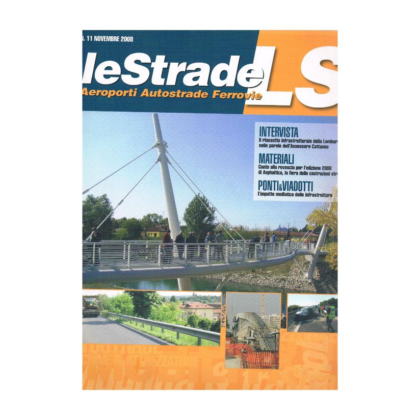 Le-Strade.jpg