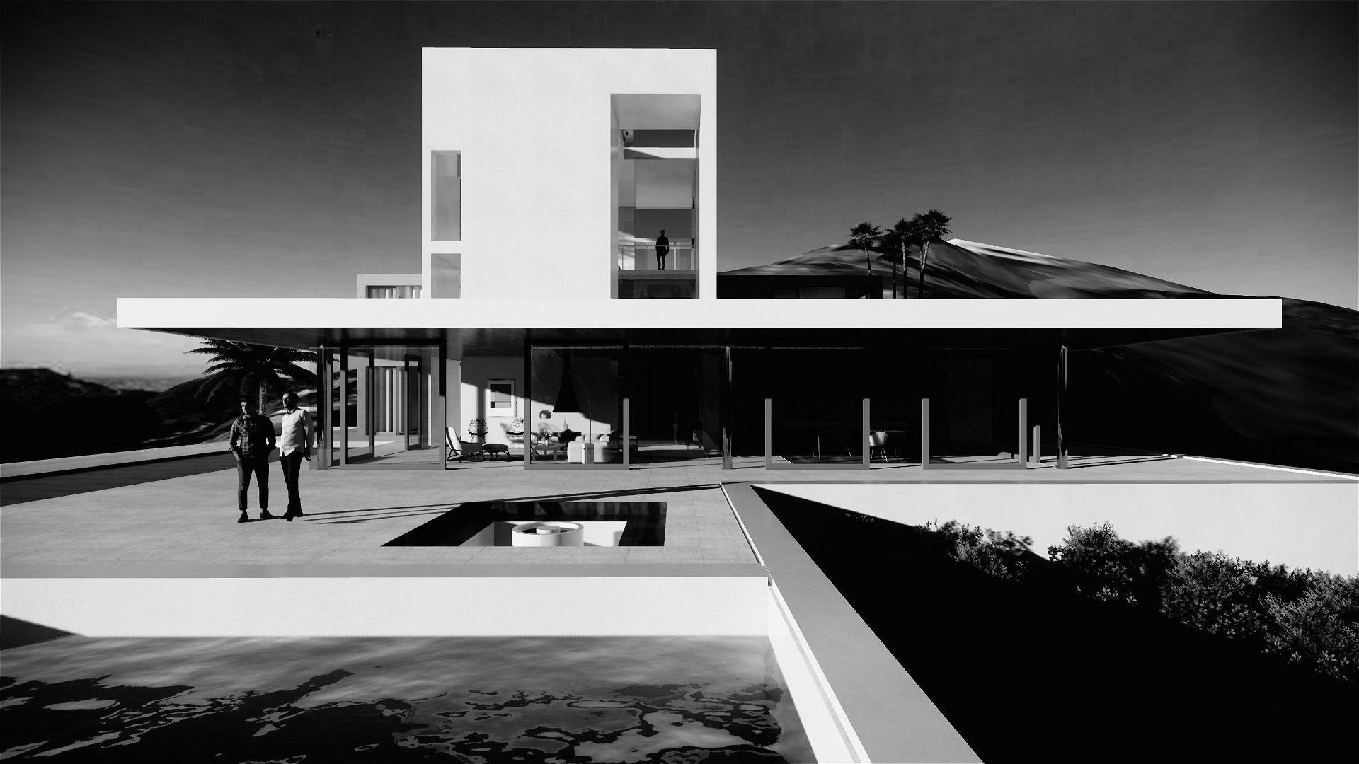 Home-Design-California.jpg