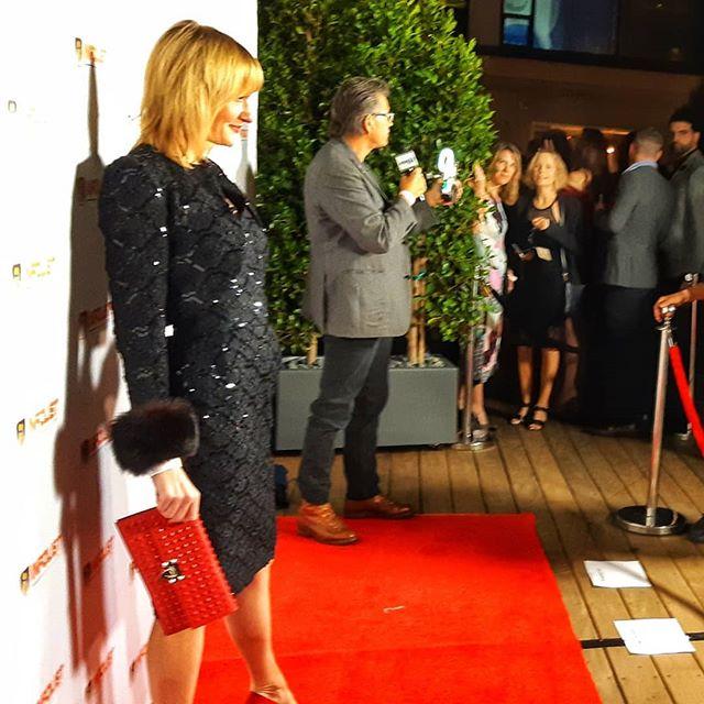 Fabrizia Zorzenon Celebrity Home Image Specialist  @festivaldecannes  #cannes2019 #losangeles  #architect  #redcarpet #fashionista #victorcosta  #saksfifthavenue #vogueliving #homeinterior #homedesign #celebstyle #luxuryhomes