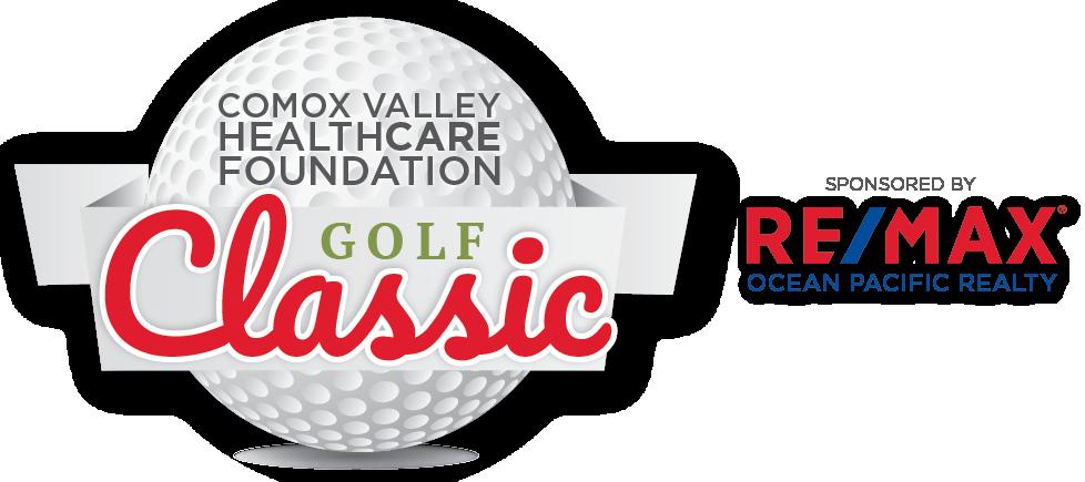 CVHF_GolfClassic_Logo_2018-(Horizontal).png