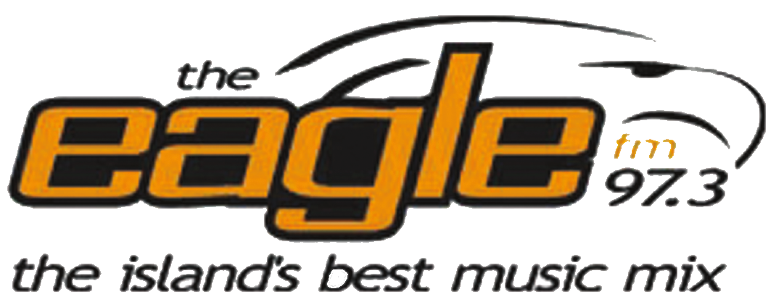 Eagle2png.png