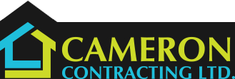 CAMERON CONTRACTING.png
