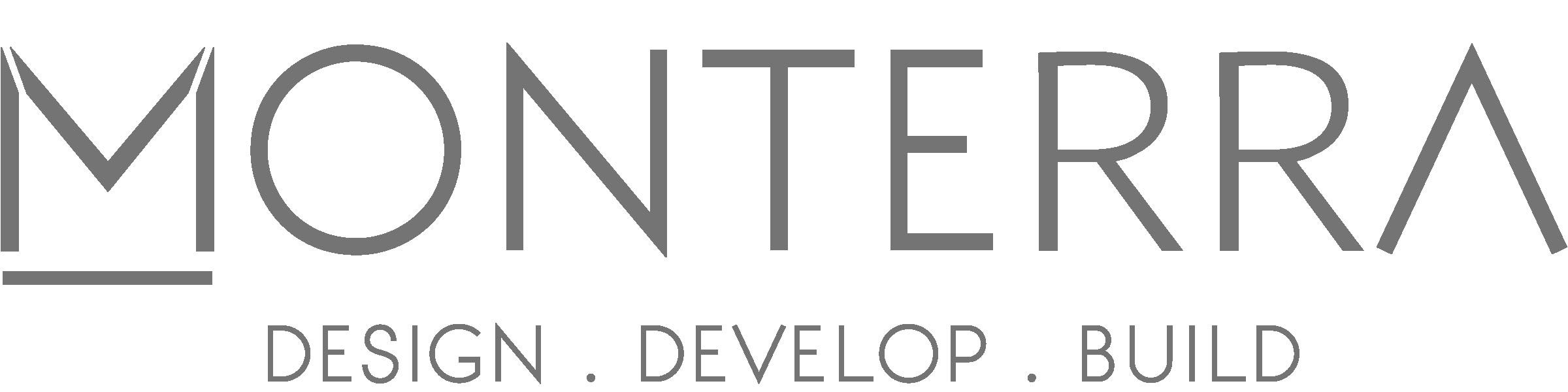 Monterra_Design Develop Build_Logo.jpg