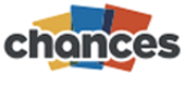 chances_logo_large.png