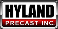 hyland_precast_logo.png