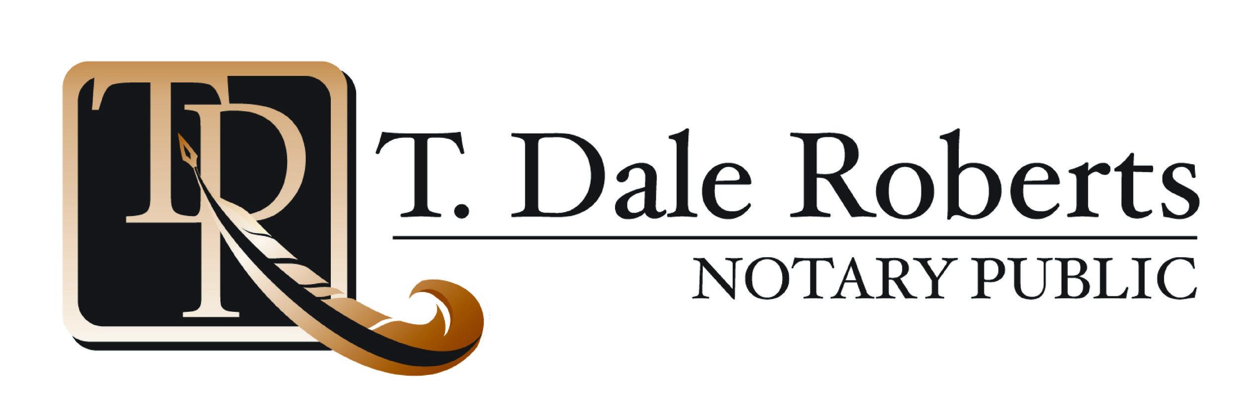 Dale Roberts.jpg