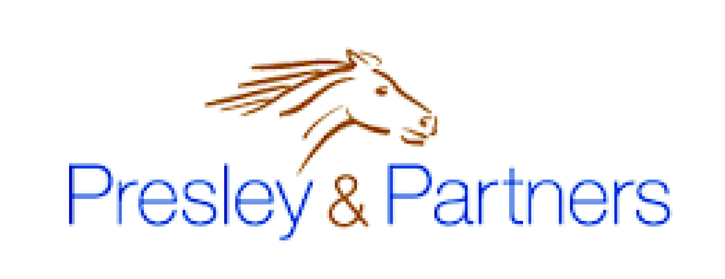 Preley and Partners.jpg