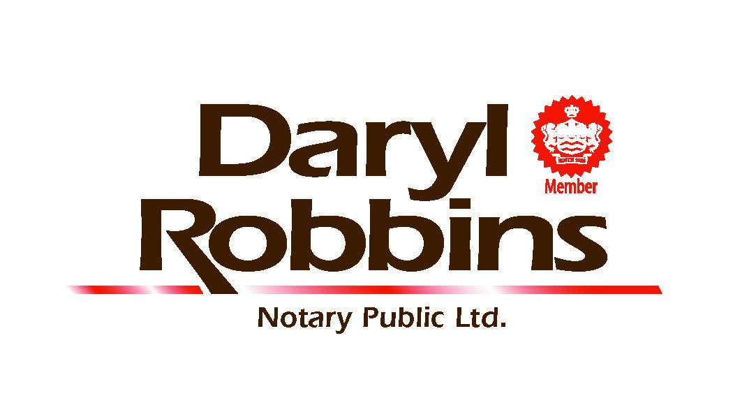 Daryl Robbins Notary Ltd.  logo.jpg