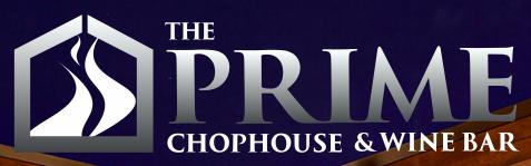 Prime Chophouse.png