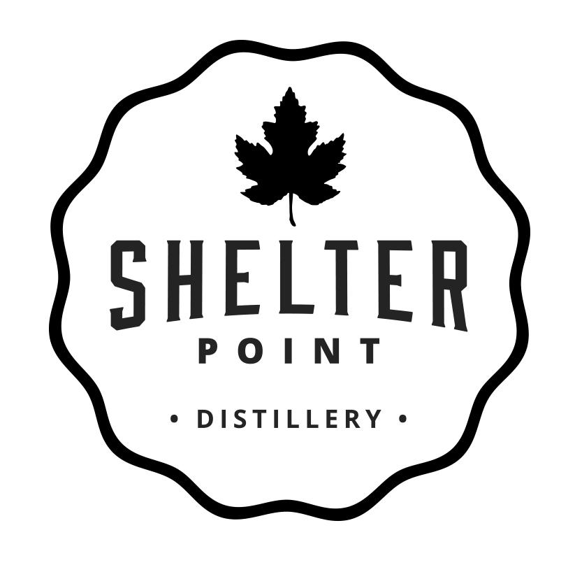 ShelterPointLogo_Clean.jpg