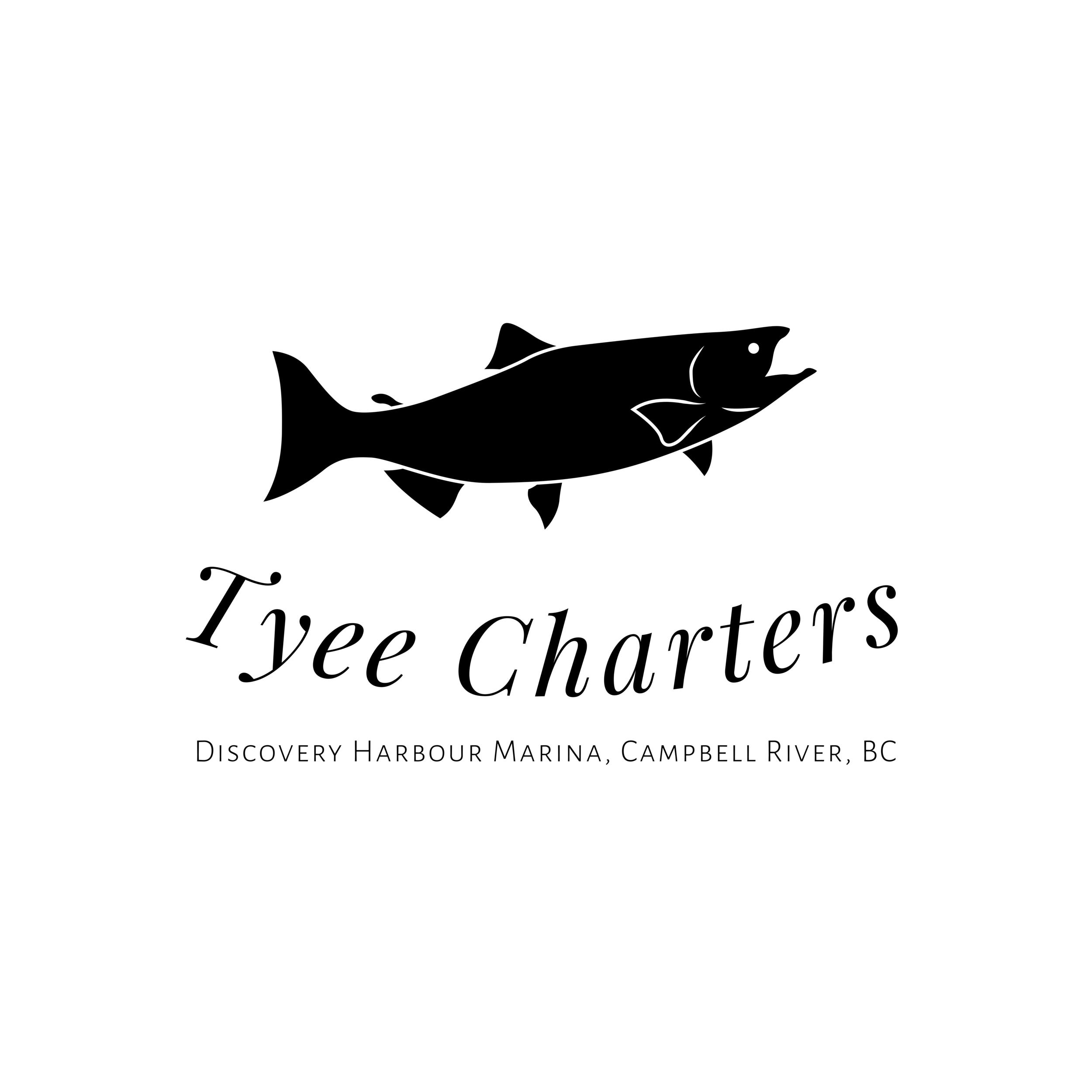 Tyee Charters.png