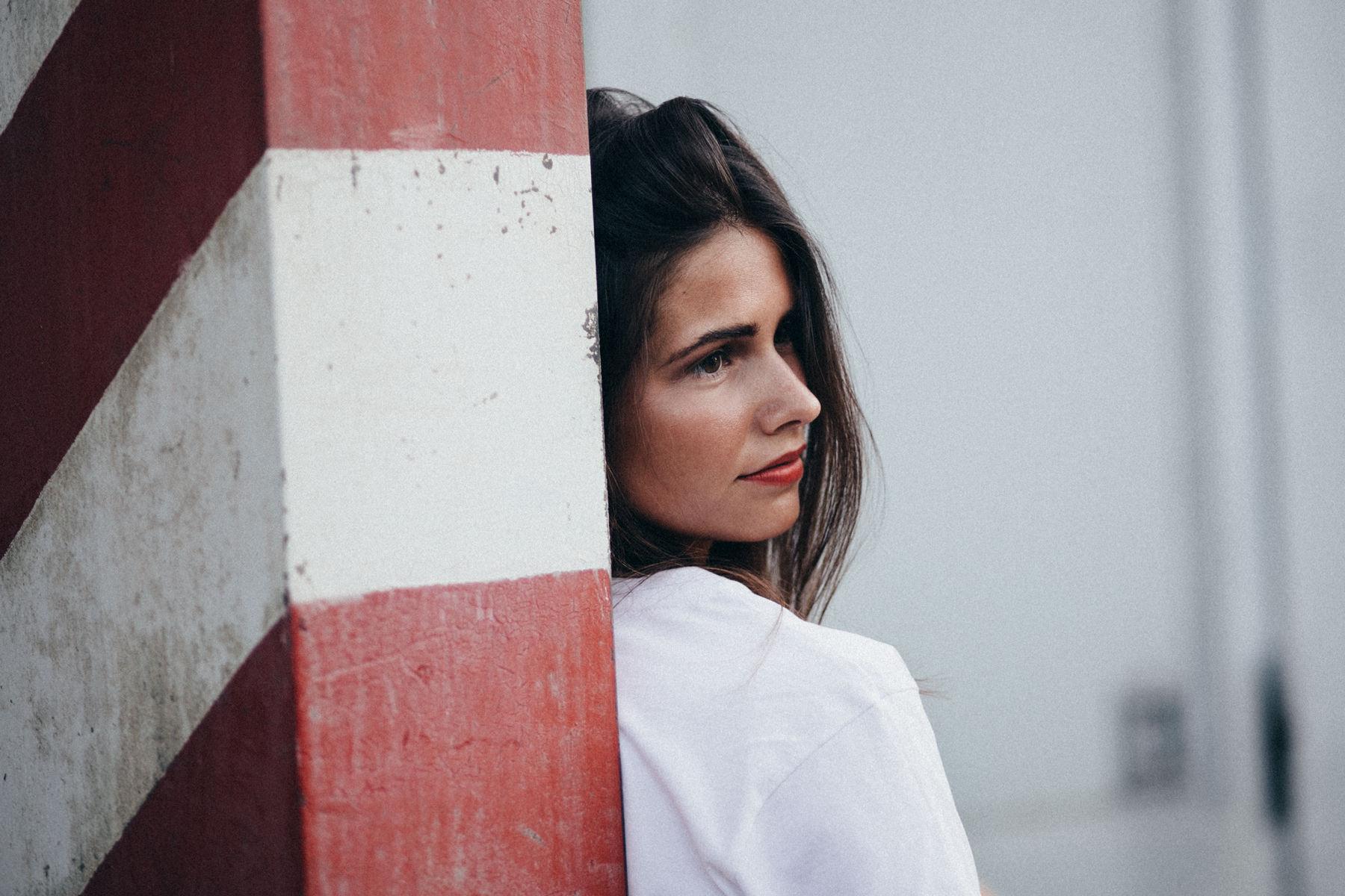 Portrait-Foto.jpg