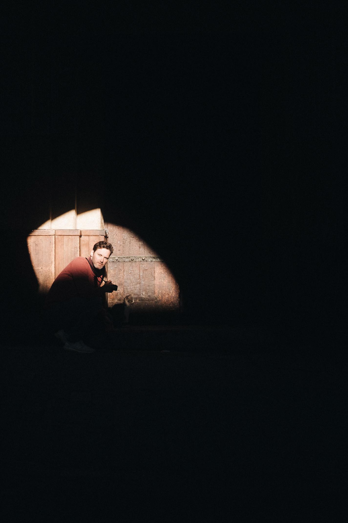 Julian-Beekmann-Fotografie.jpg