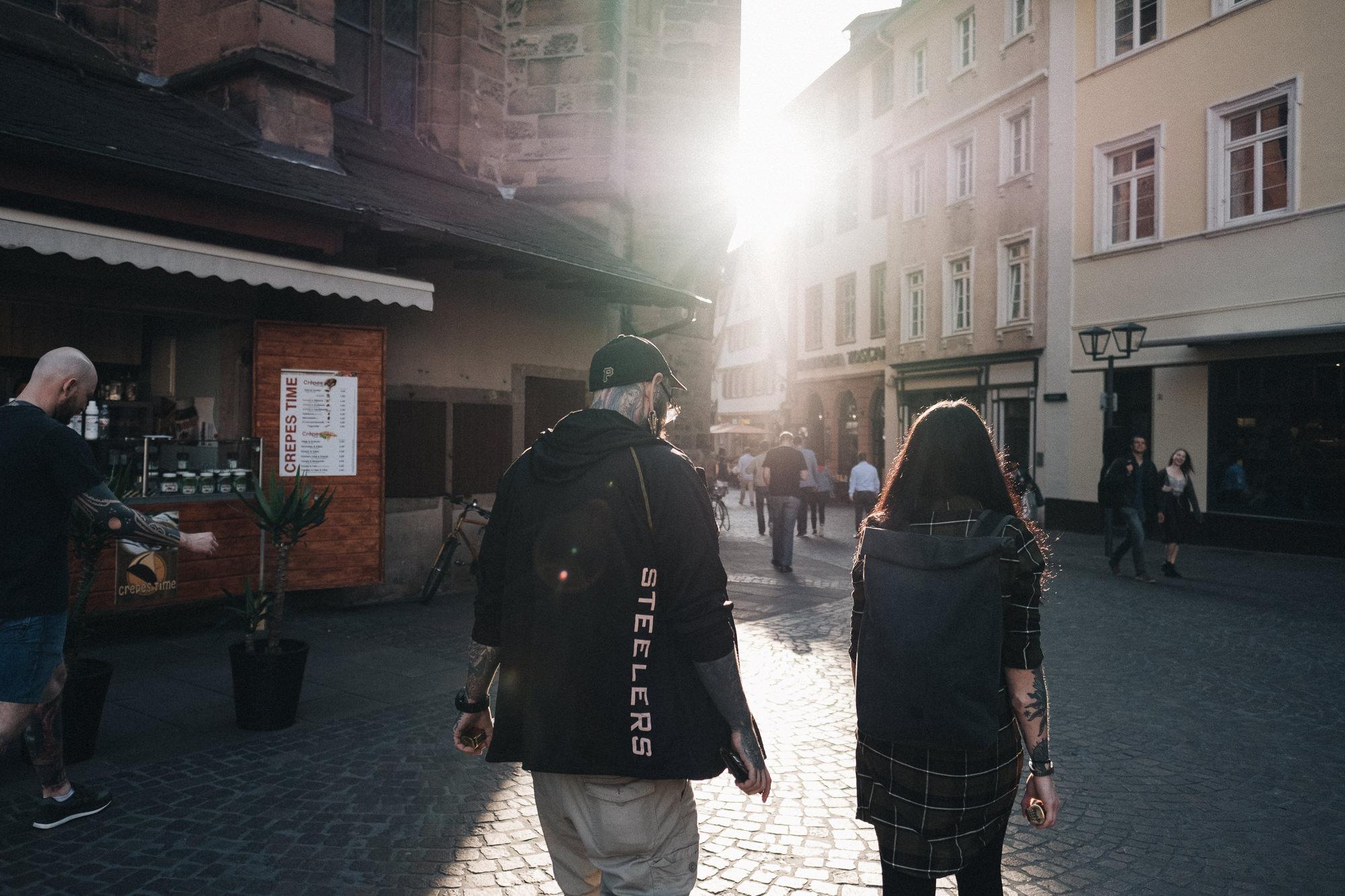 Heidelberg-Altstadt.jpg