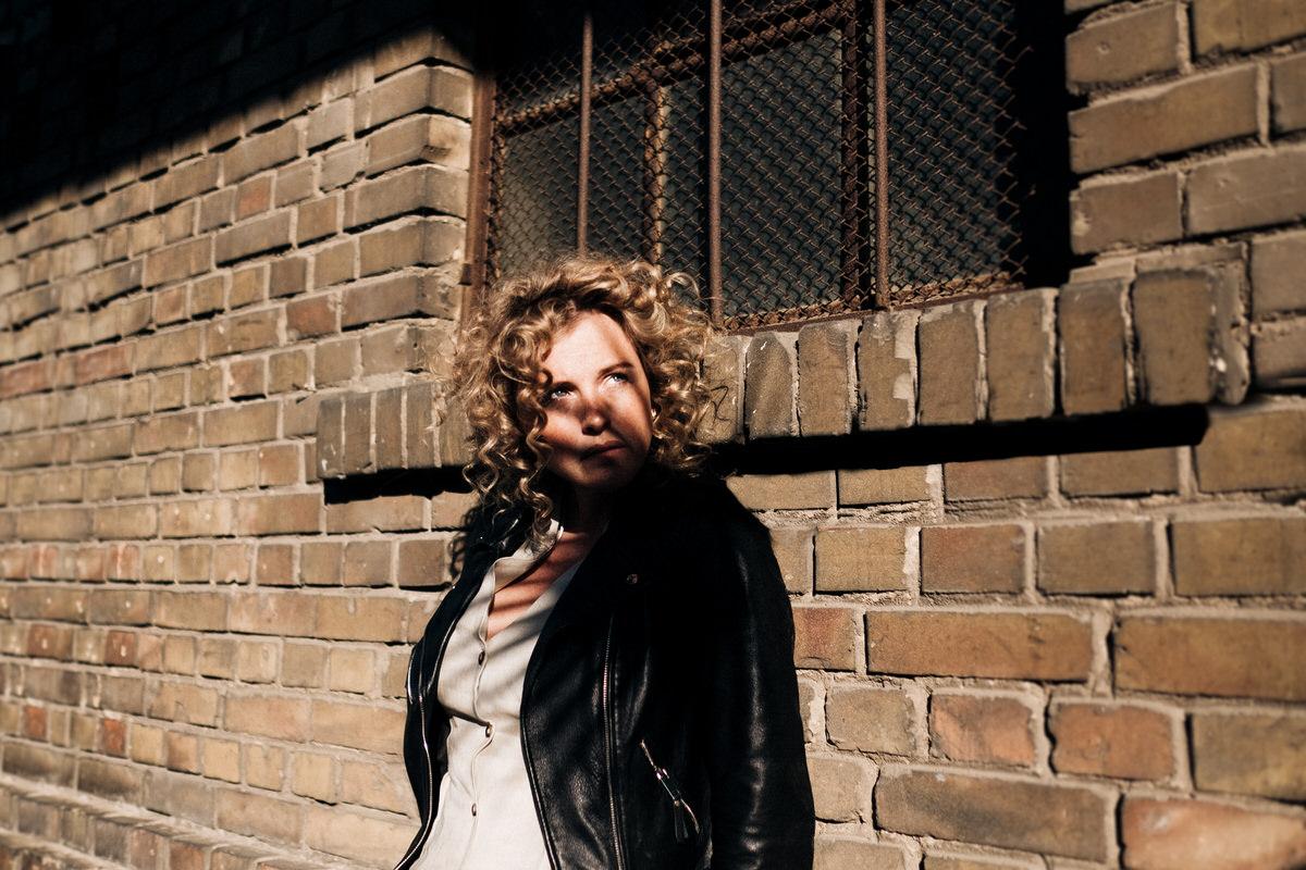 Julian-Beekmann-Portraitfotograf.jpg