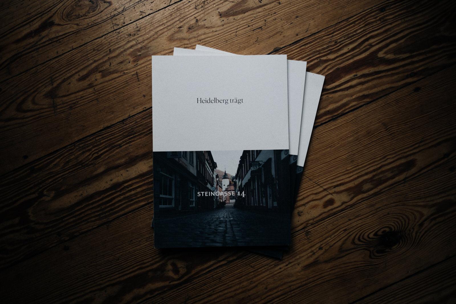Steingasse14-lookbook.jpg