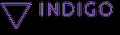 indigo-logo-pngs-_blacks-05-copy.png