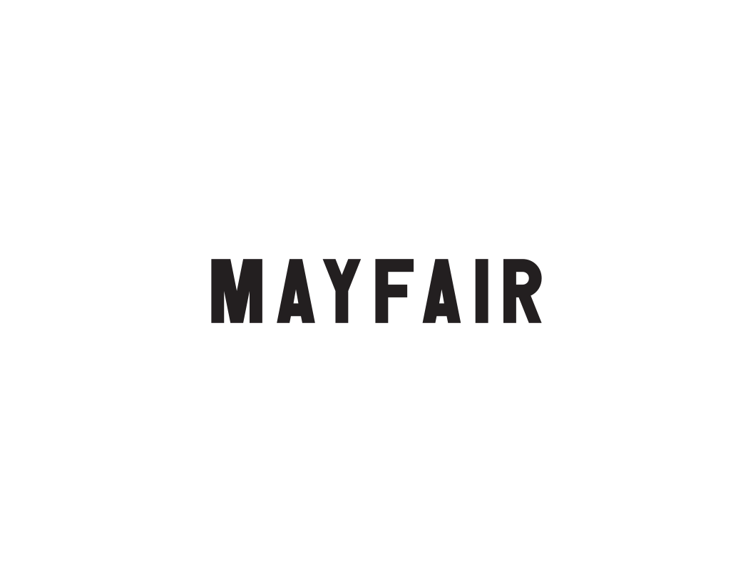 mayfair-signature.png