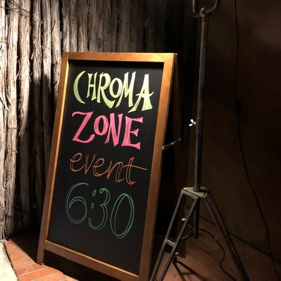 chromozone2.jpg