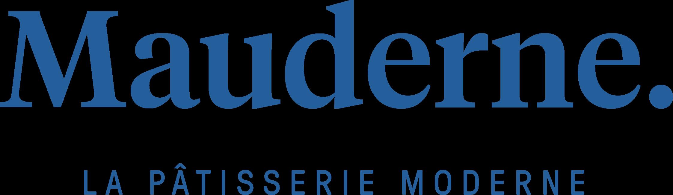 Mauderne_Logo_Blue.png