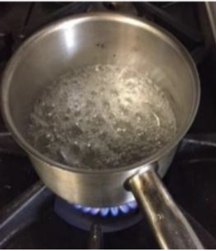 Syrup in the pan.png