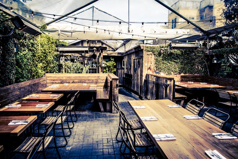 patio 1.jpg