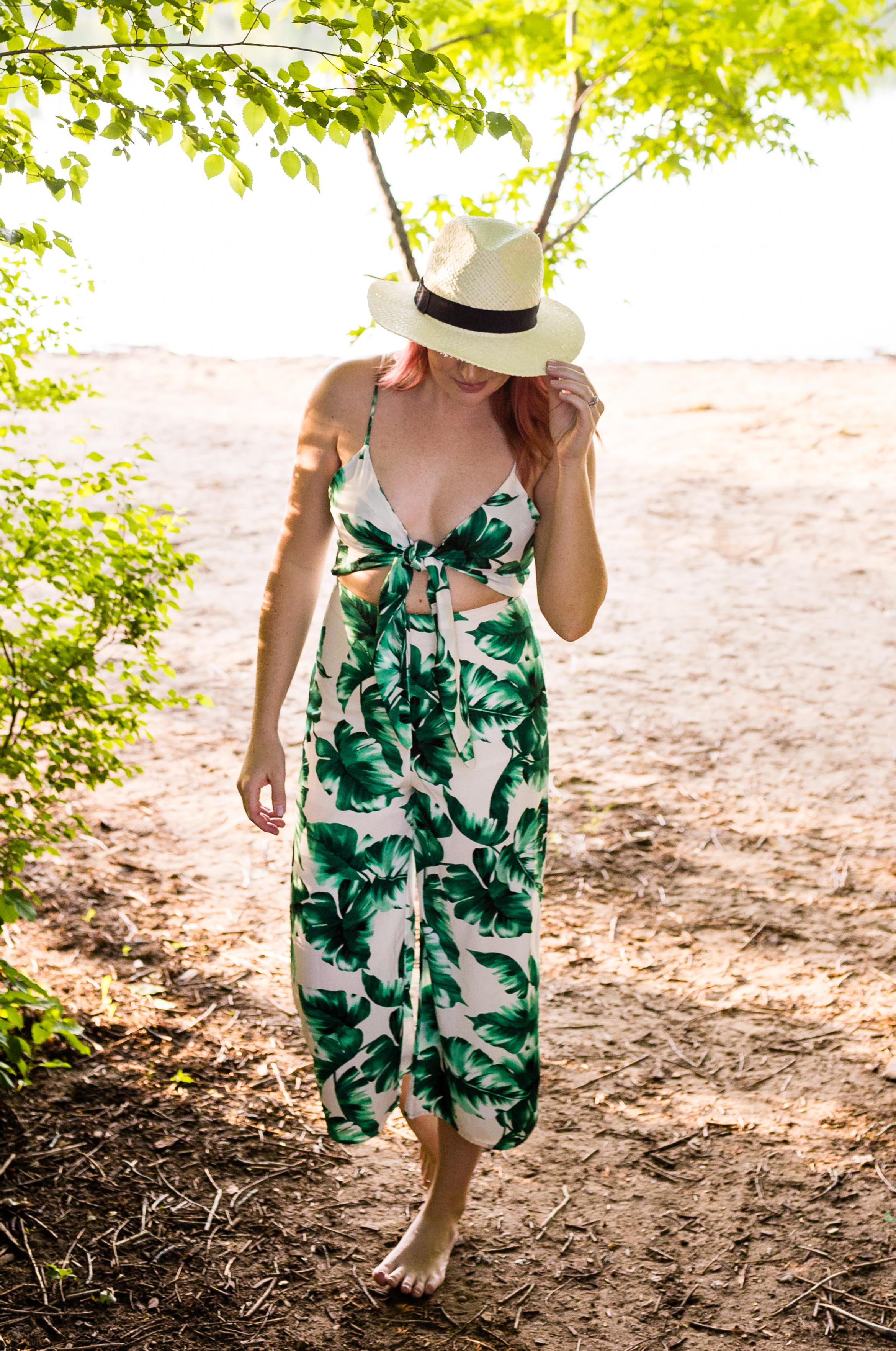 Magnolia Palm Lifestyle_Waneka Lake (9 of 15).jpg