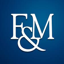 F&M.jpeg