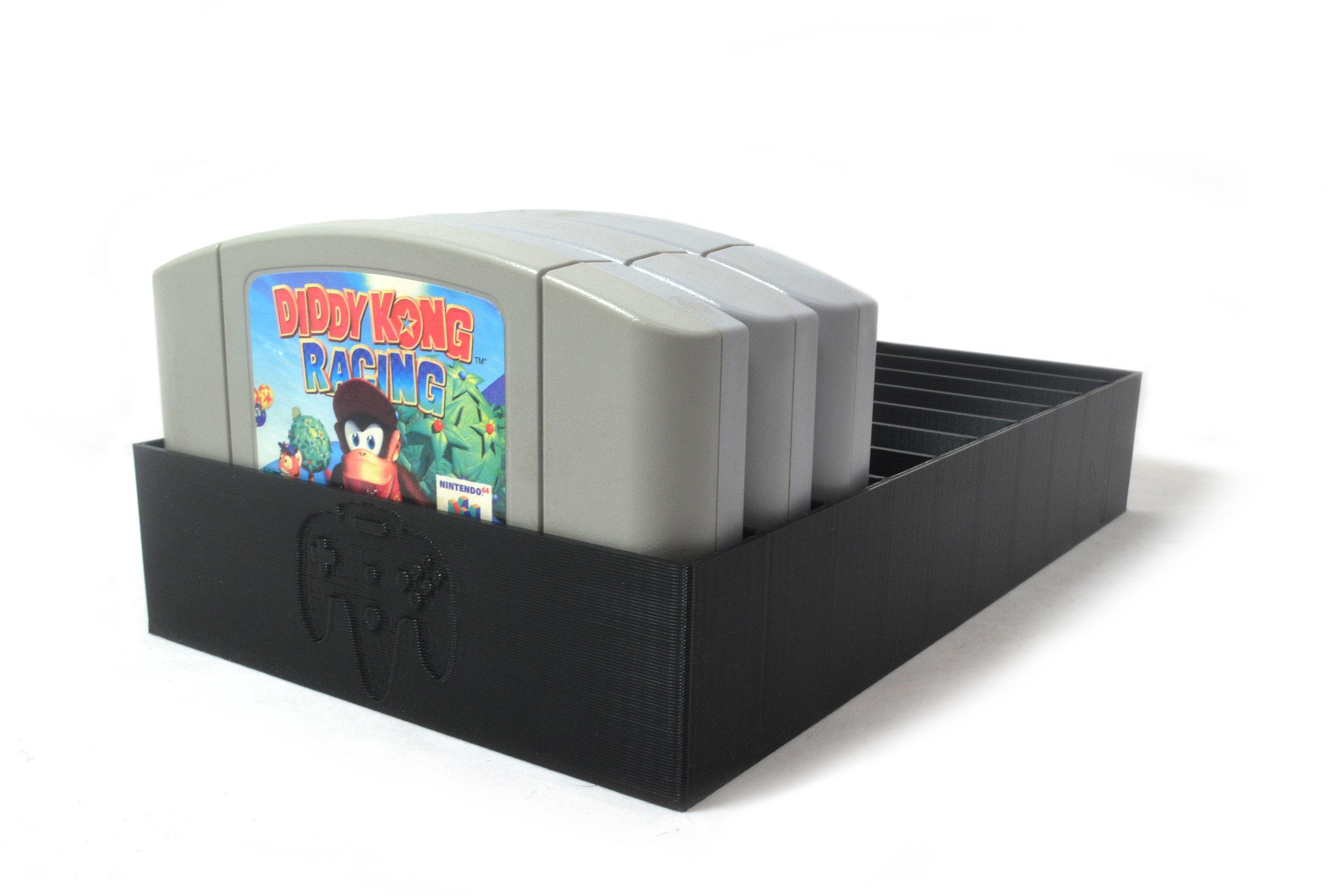Black N64 Game Tray.jpg