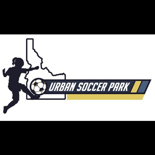 Urban Soccer Parks