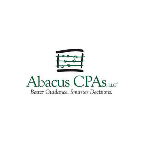 abacus_cpa.jpg