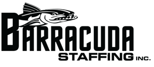 Barracuda Logo.PNG