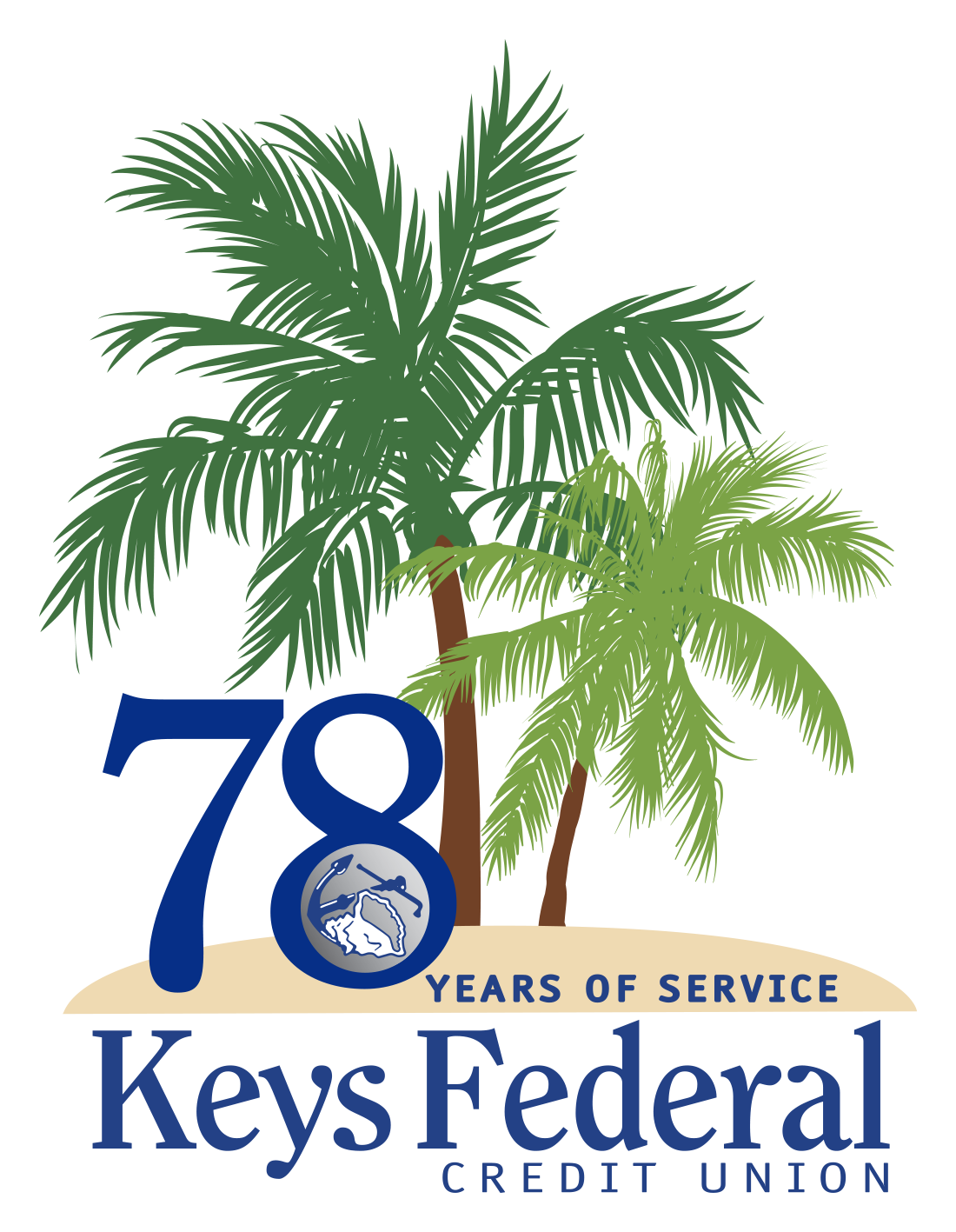 KFCU_78-Logo.png
