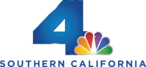 NBC News Los Angeles – Tuesday, Oct 6, 2015