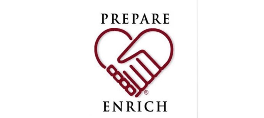 Prepare Enrich.jpg