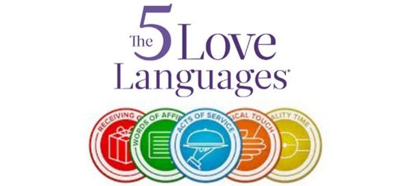 5 languages.jpg
