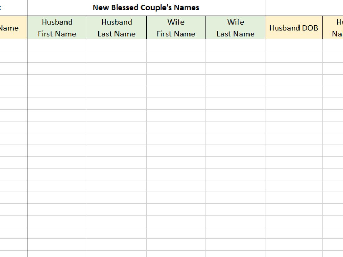 Track Names Excel-01.jpg