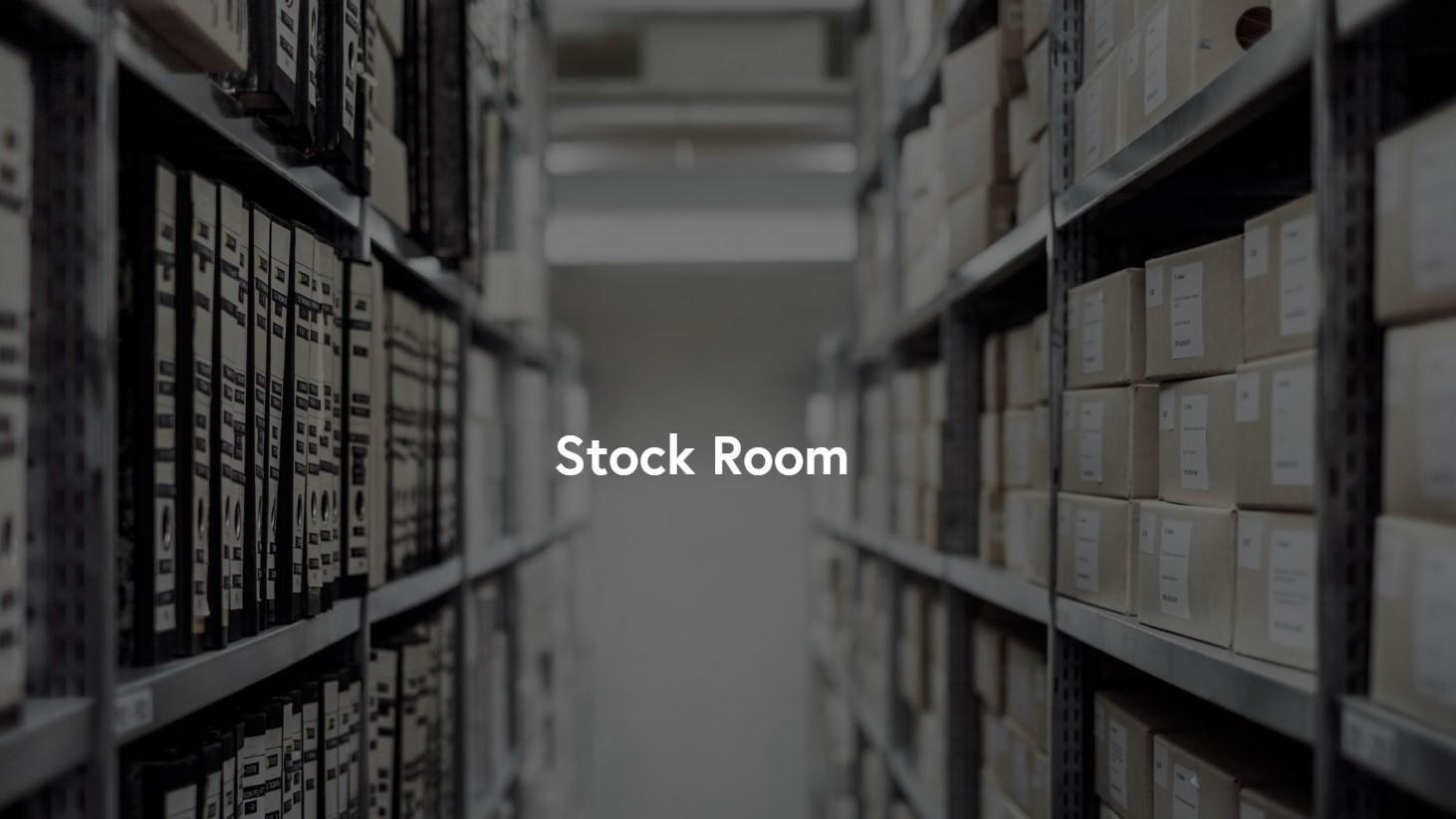 stockroom.jpg