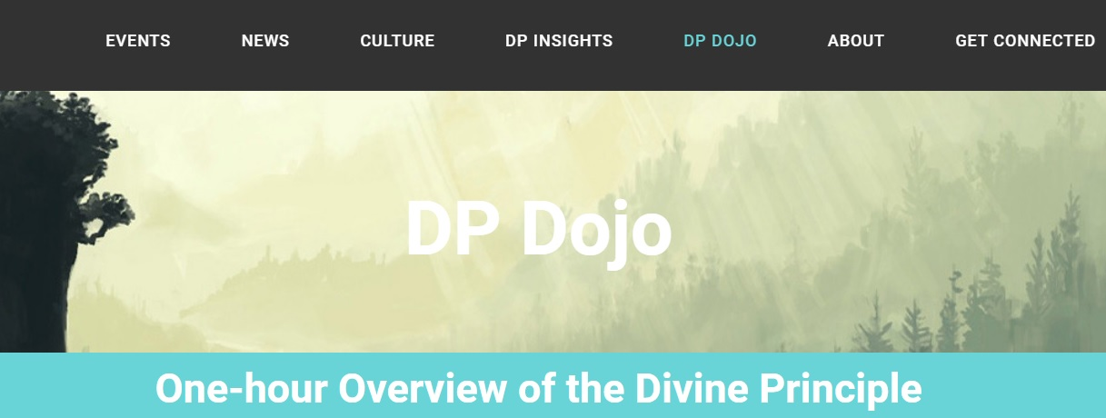 dp dojo one hour overview.jpg