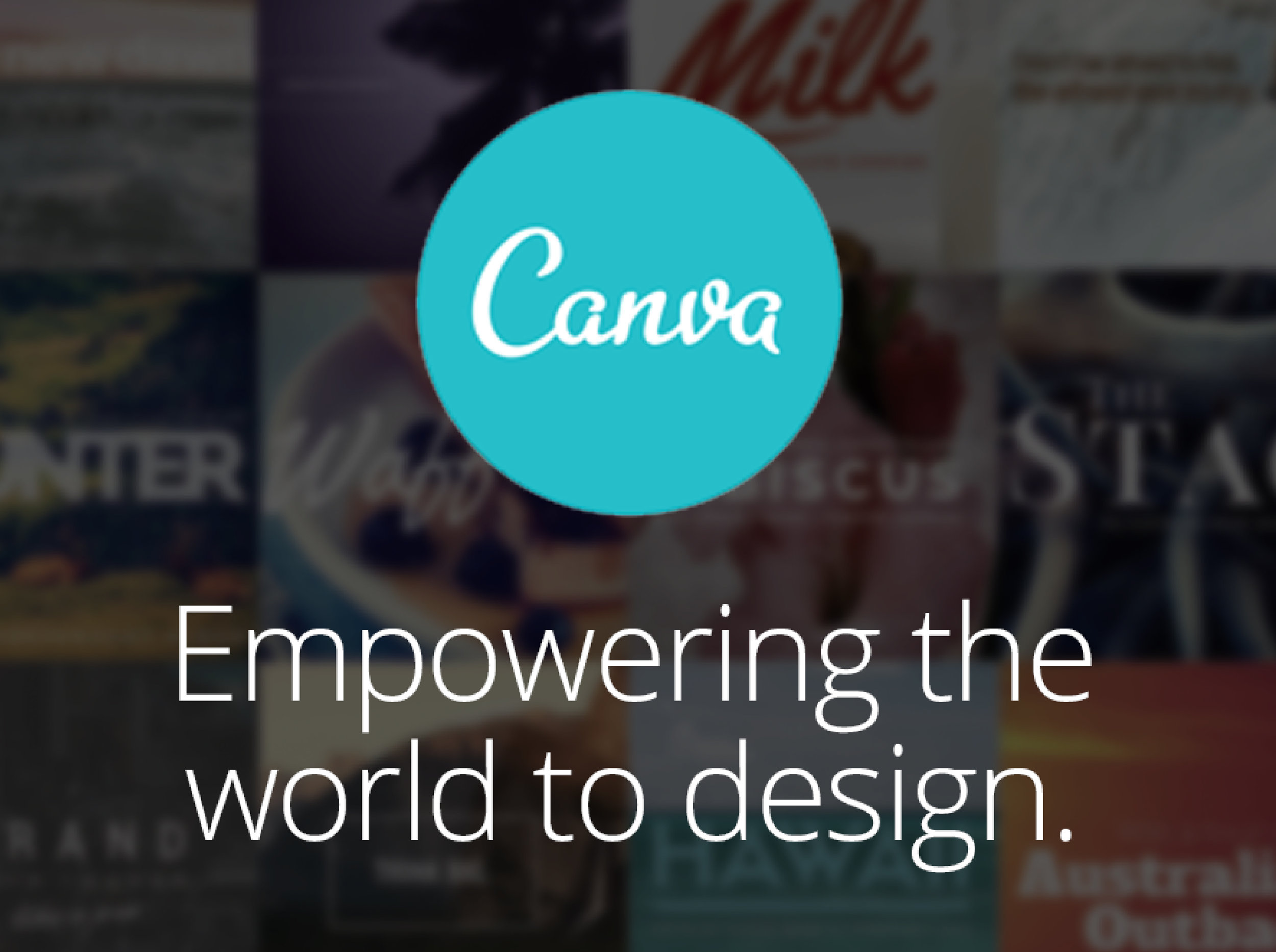 Learn How-Tos from canva.com