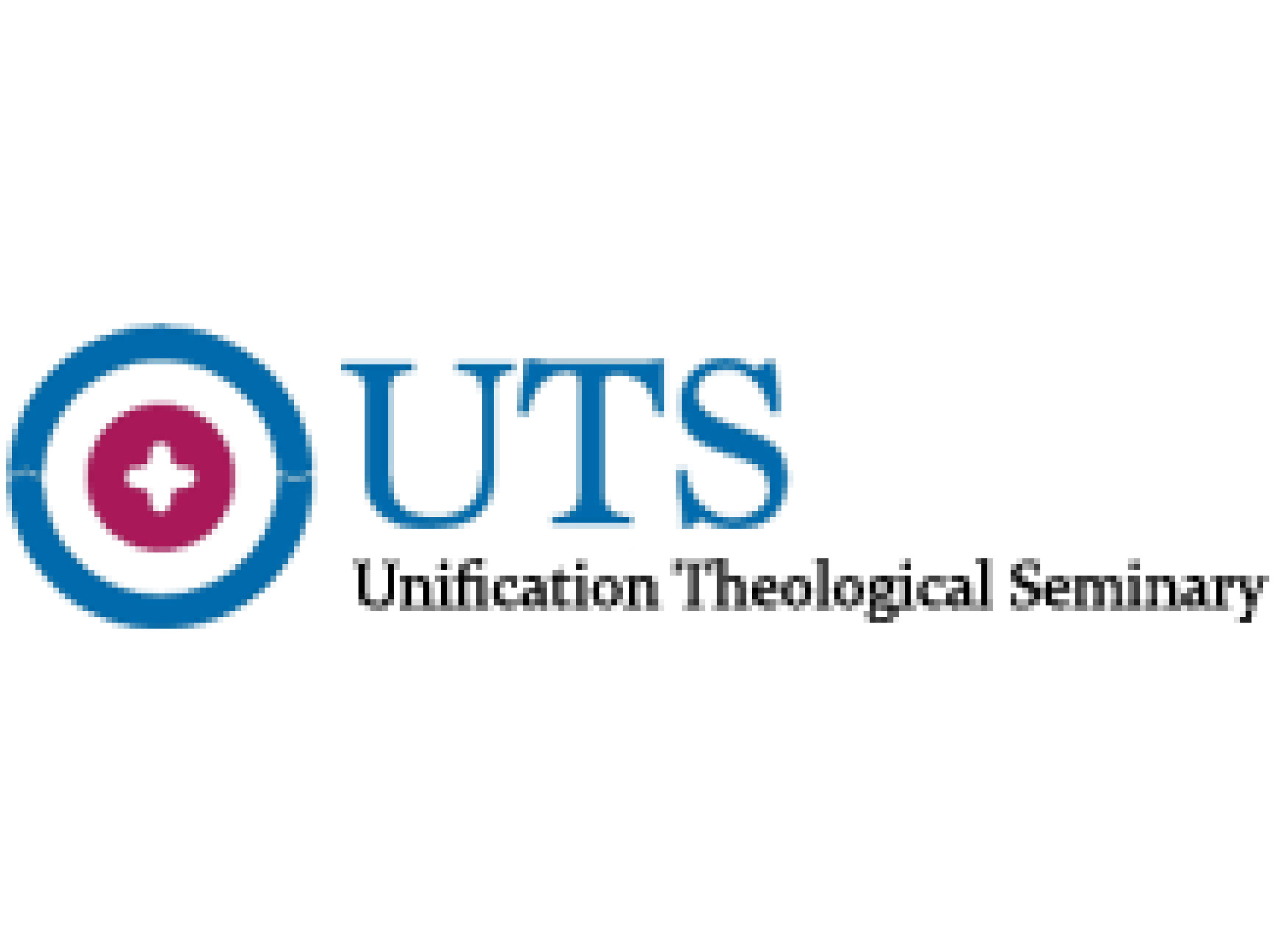 Unification Theological Seminary