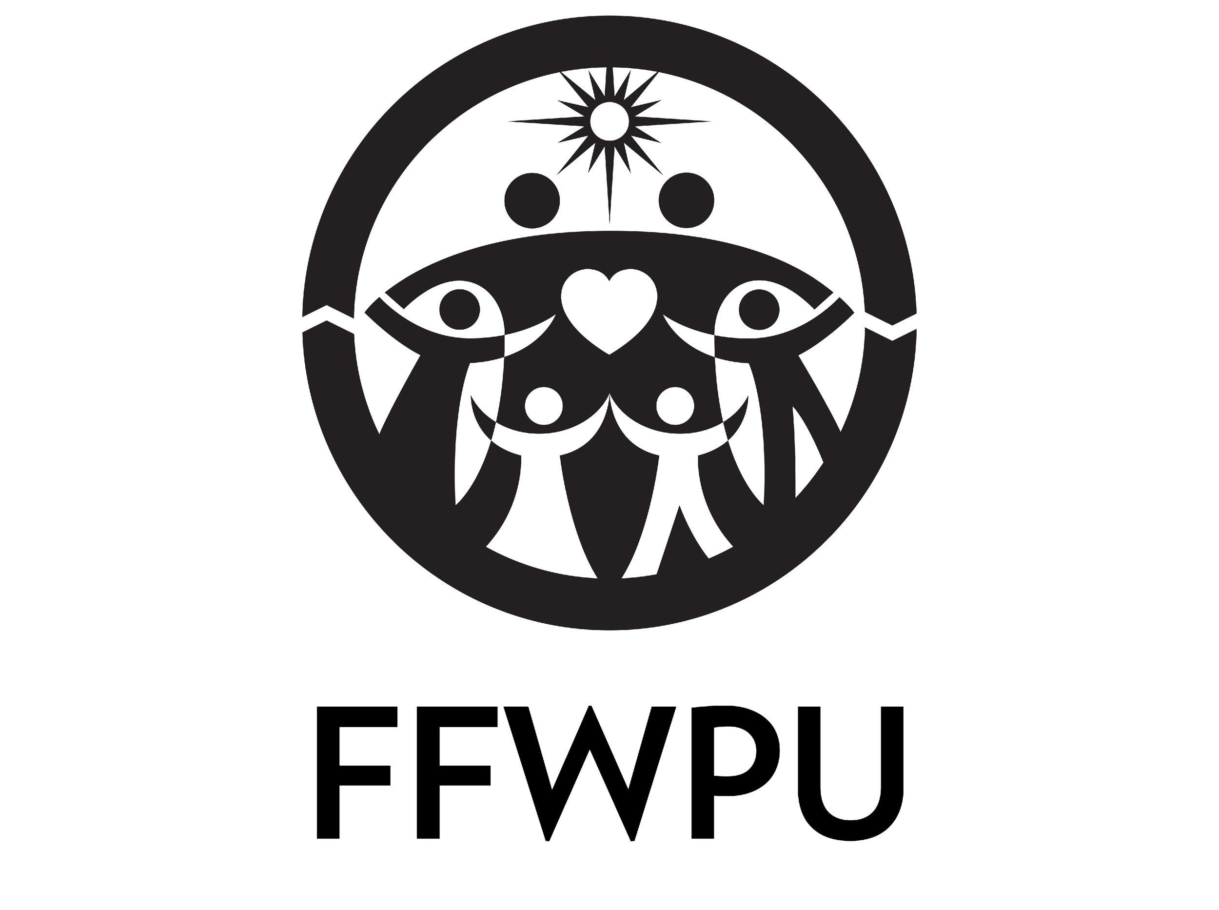 ffwpu black-01.jpg