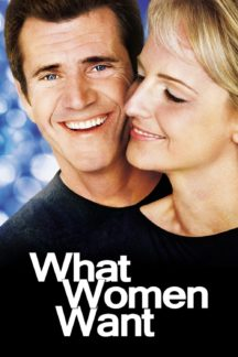 what-women-want.22656-216x324.jpg