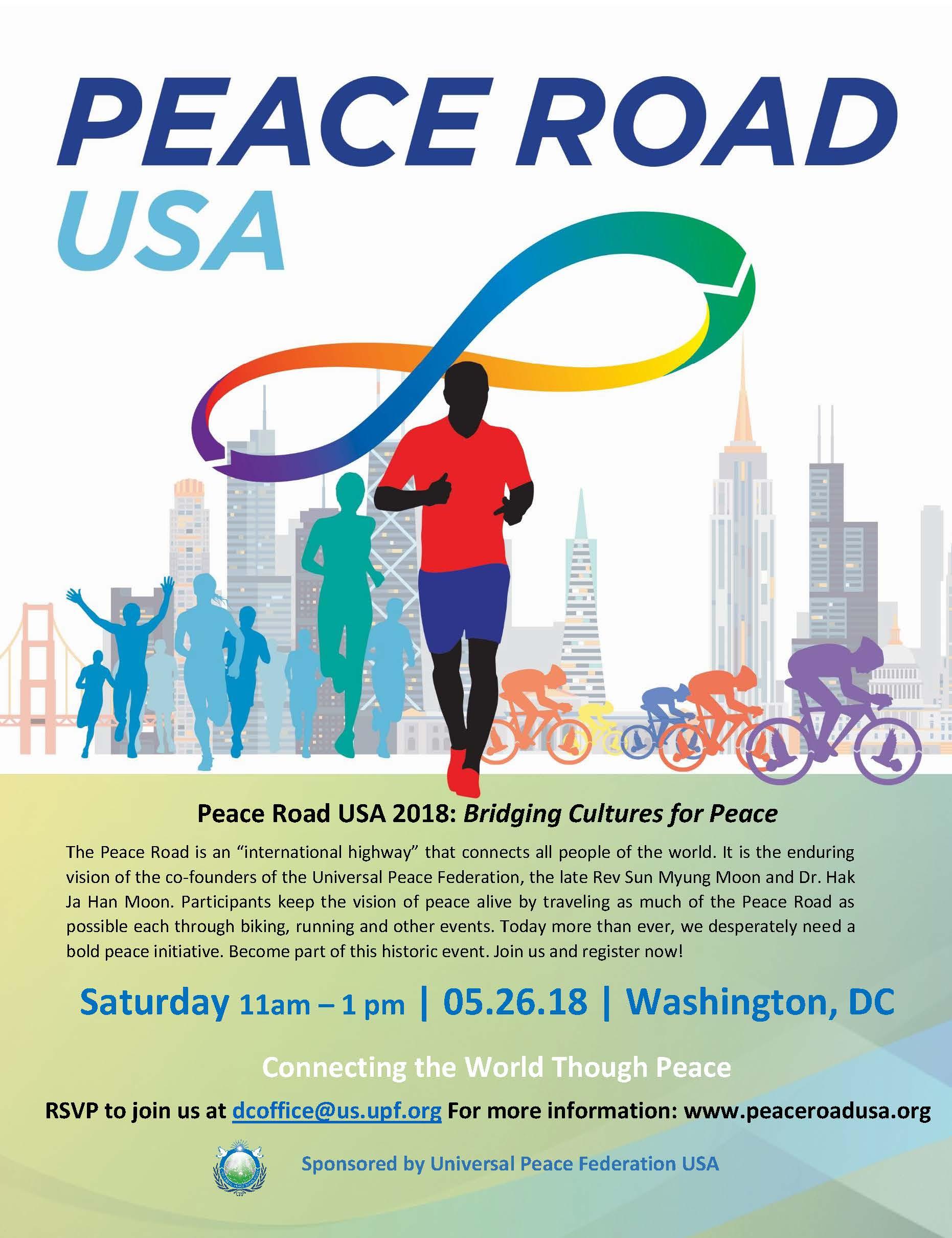 Peace Road Flyer.jpg