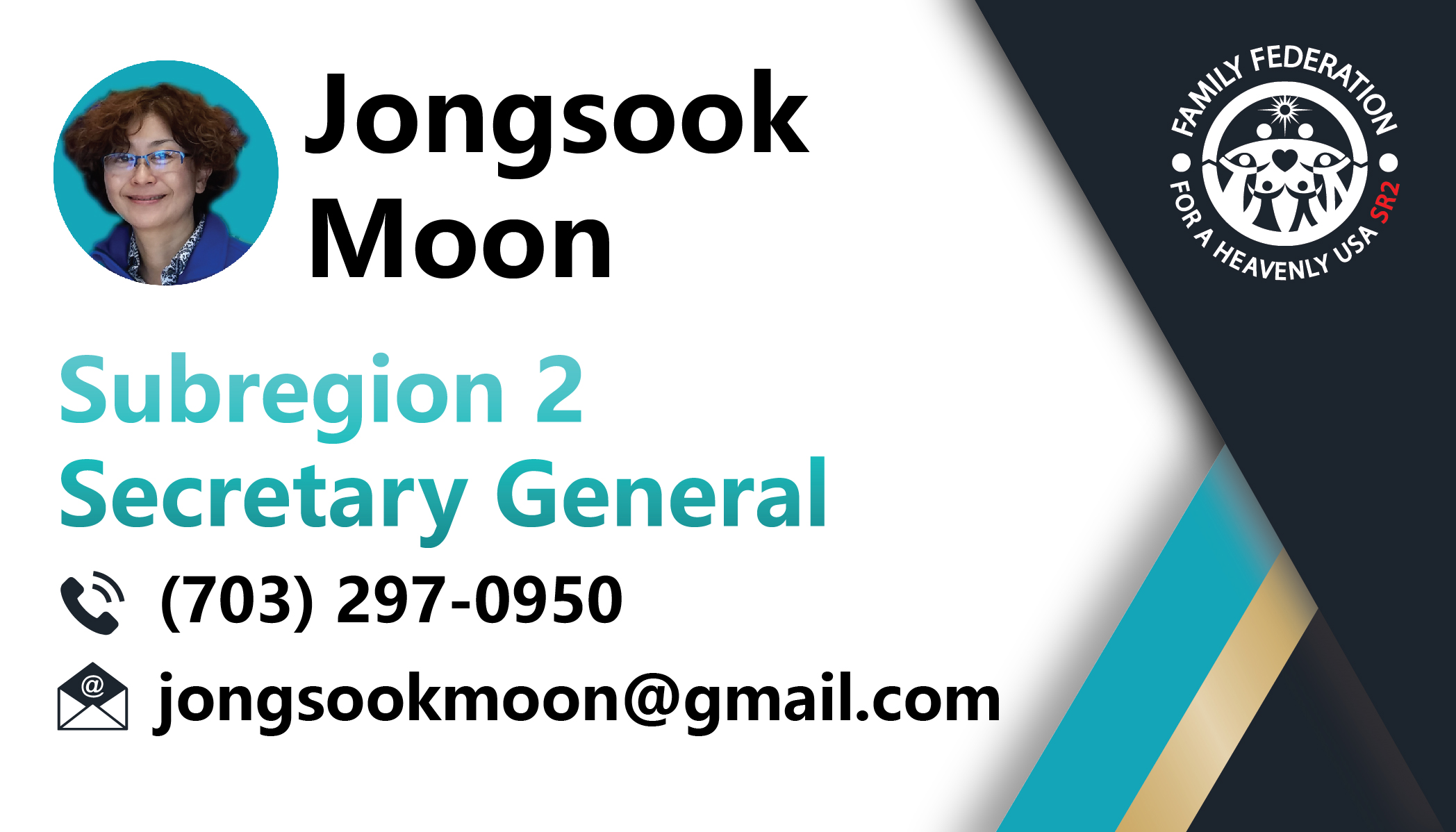 Jongsook Business Card-01.jpg