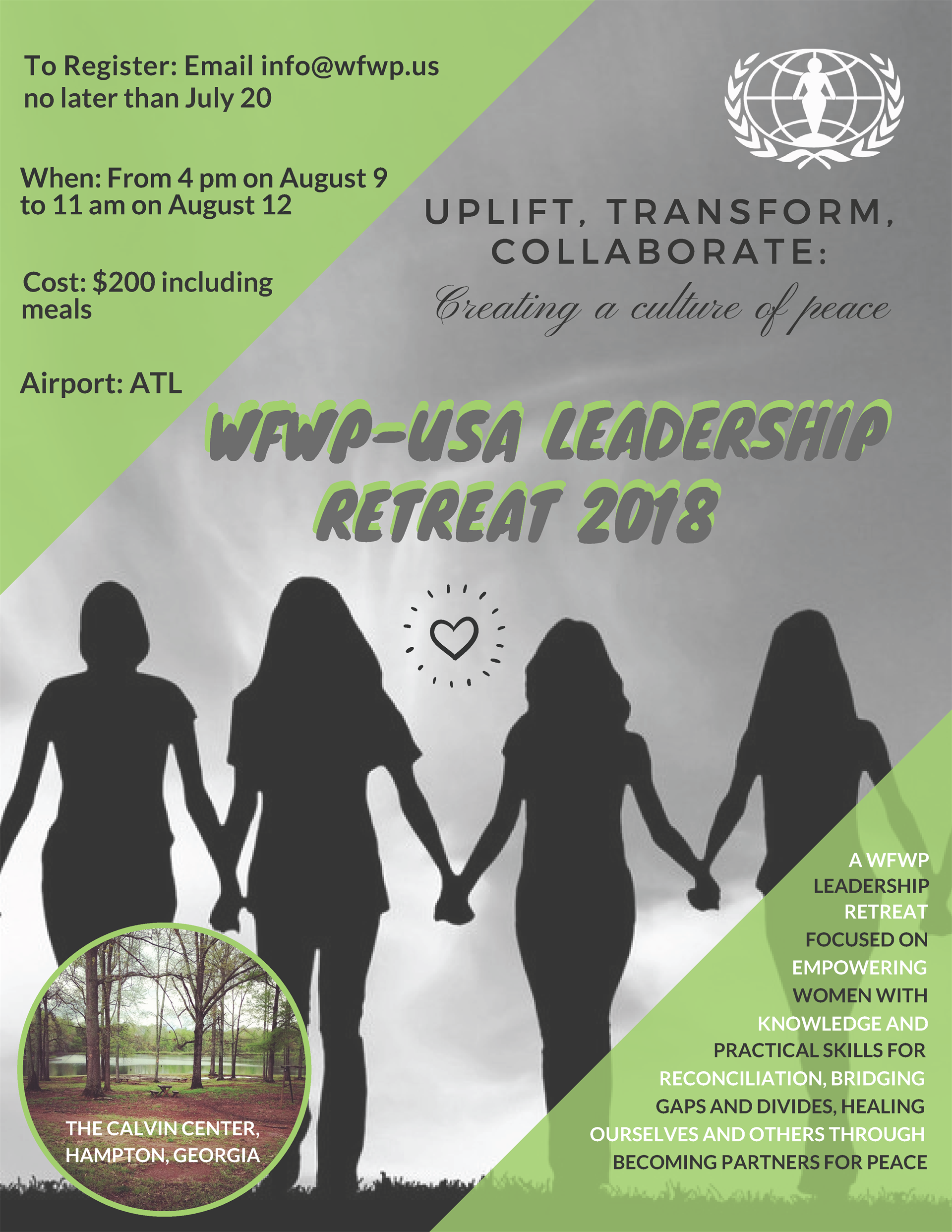 WFWP USA Leadership Retreat 2018.png